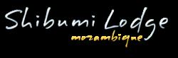 Shibumi Lodge